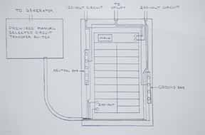 Wiring Diagram Template Free Download as well Circuit Breaker Shaft additionally Power Panel Schedule additionally Electrical Circuit Breaker Panel Labels as well Circuit Breaker Directory. on circuit breaker box template